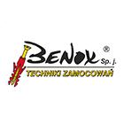 Benox