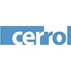 Cerrol2