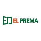 EL Prema
