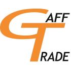 Gaff trade