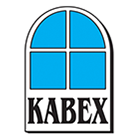 Kabex