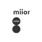 Miior