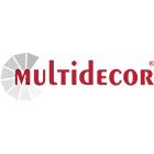 Multidecor