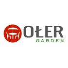Ołer Garden