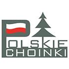 Polskie Choinki