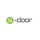 S-door