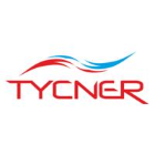 Tycner