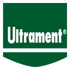 Ultrament