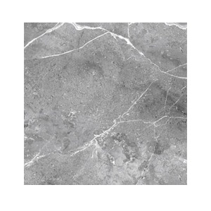 Gres polerowany Hamburg grey 60 cm x 60 cm