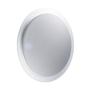 Ledvance Plafon LED Orbis Sparkle 38W