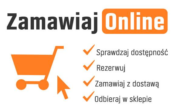 Zamawiaj Online